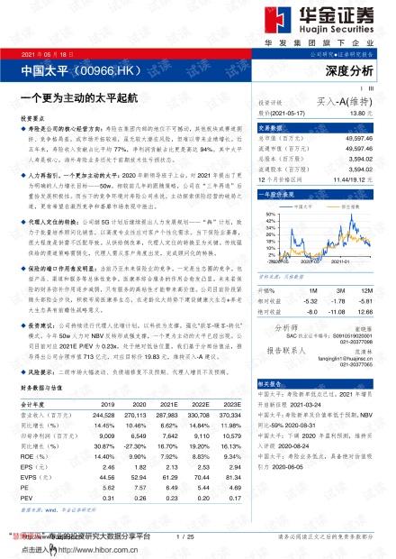 20210518-华金证券-中国太平-0966.HK-一个更为主动的太平起航.pdf