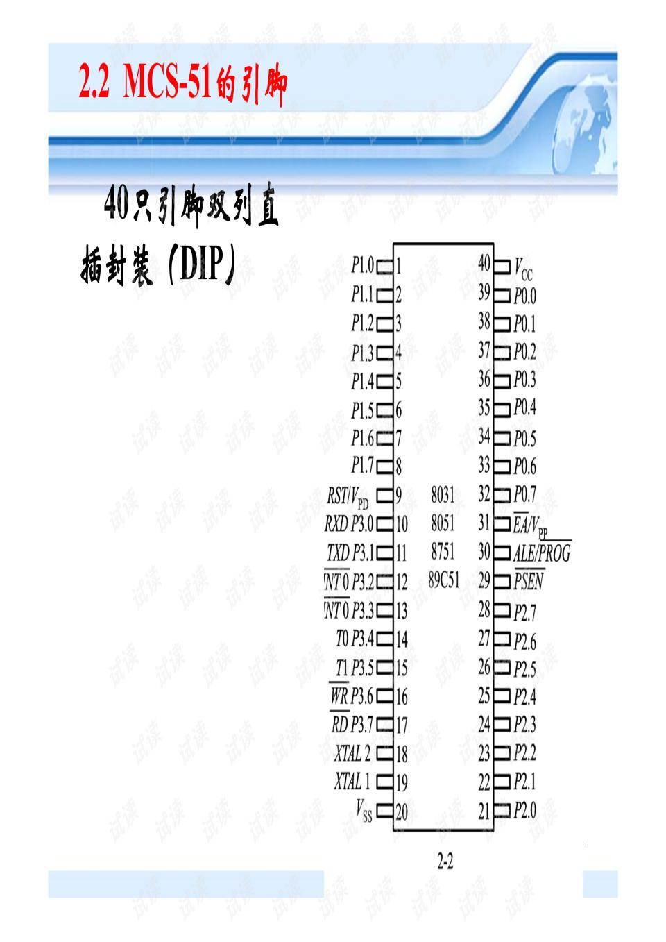 杨明蓝凌分别是第几章 杨明和孙洁第四次多少