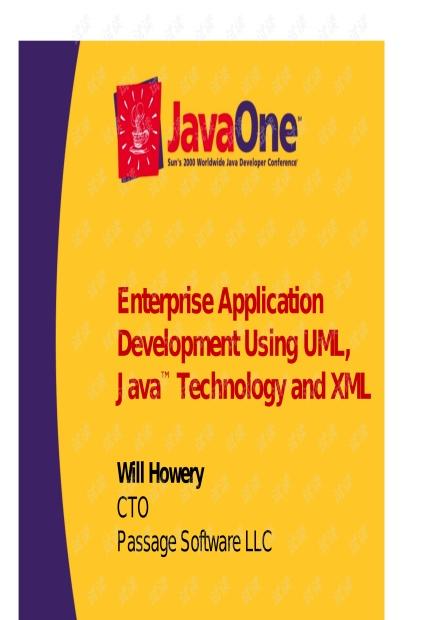 基于UML的WEB程序建模设计.pdf