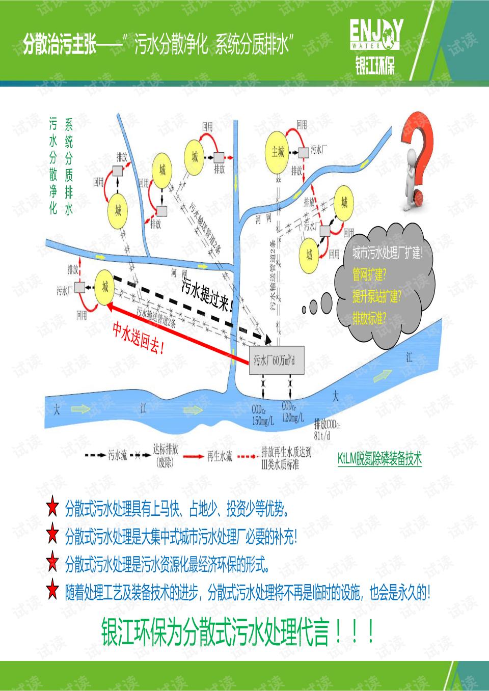 江五色系统 江五色集 系统