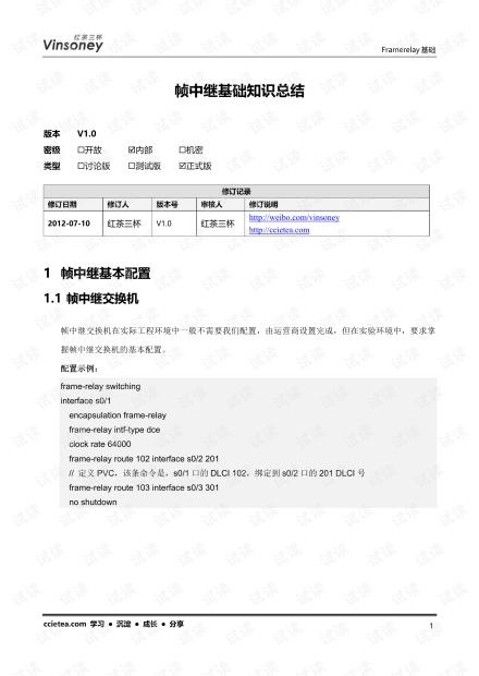 FrameRelay-Basic.pdf
