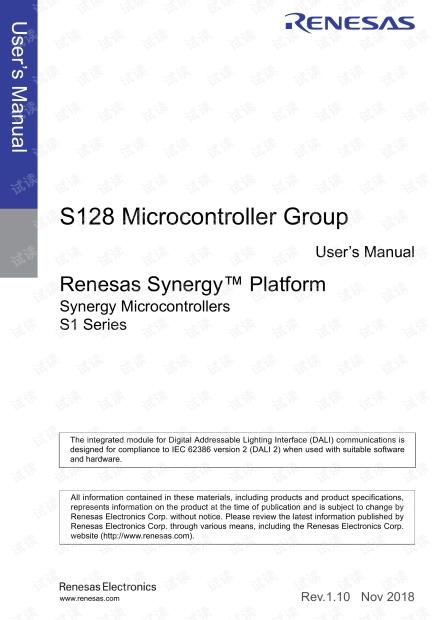 synergy-s128.pdf
