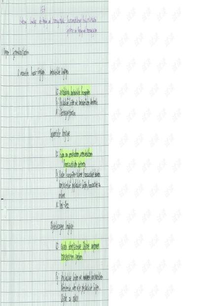 AEH复习笔记(为什么要多于11个字)
