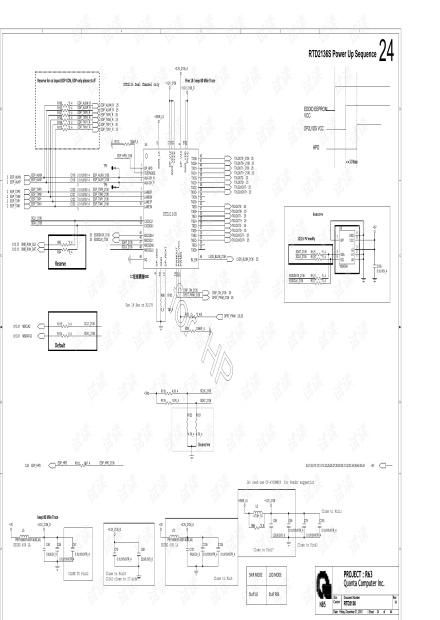 Realtek RTD2136N 参考原理图.pdf