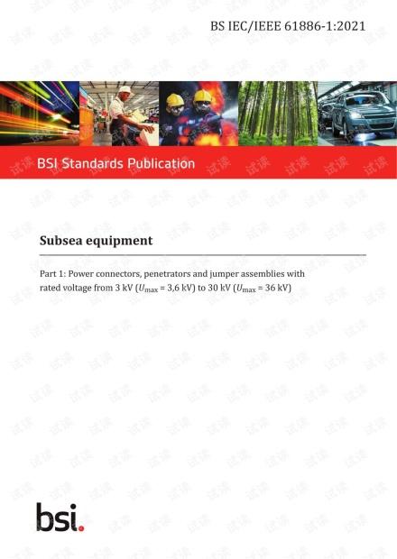 BS IEC IEEE 61886-1-2021.pdf