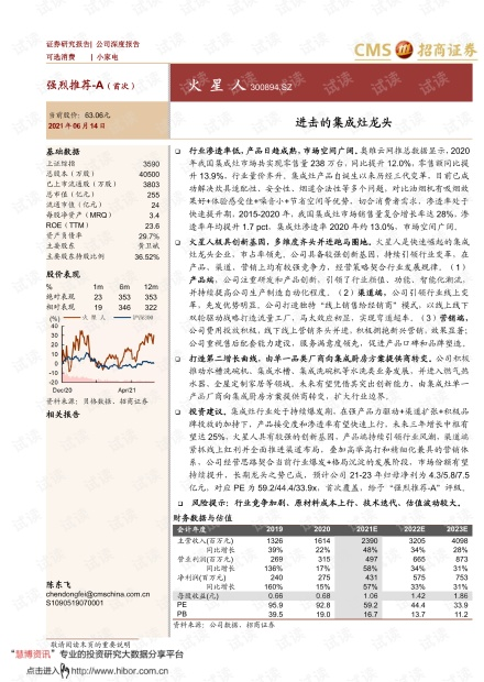 20210614-招商证券-火星人-300894-进击的集成灶龙头.pdf
