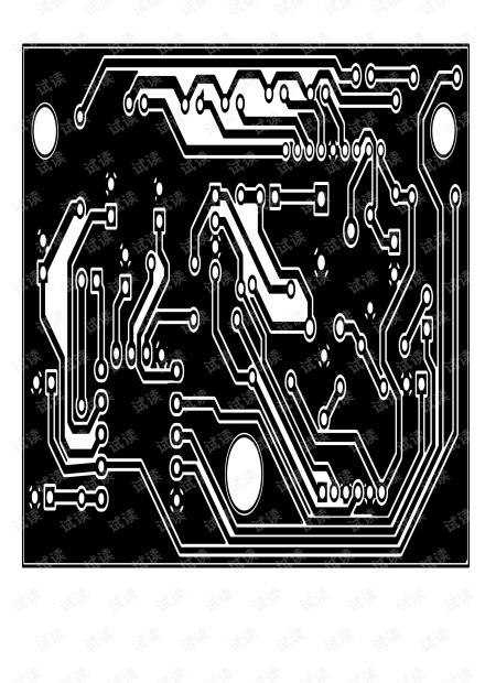 PDF蓝牙模块.pdf