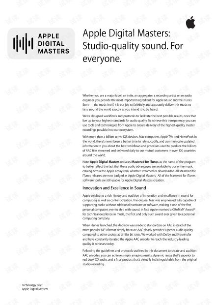 apple-digital-masters.pdf