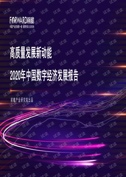 2020年中国数字经济发展报告.pdf
