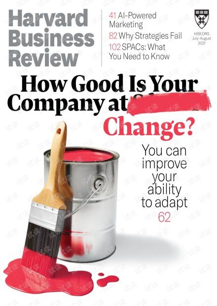 Harvard Business Review - 07.2021.pdf