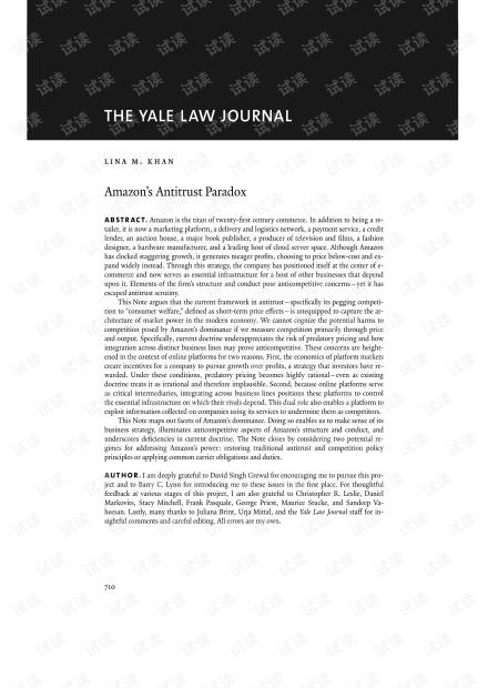 Amazon's Antitrust Paradox.pdf
