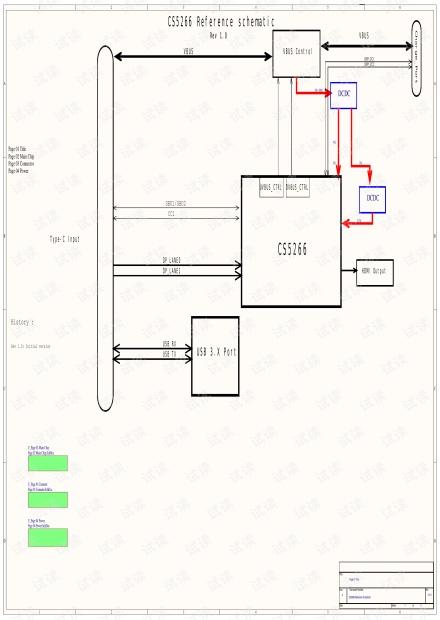 CS5266AN_C to HDMI_USB_Chargering.pdf
