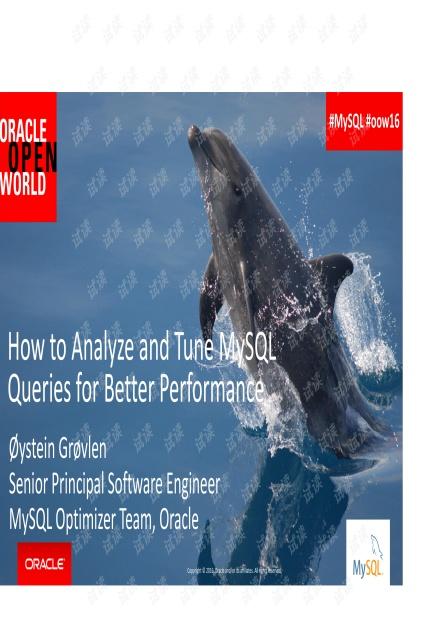 mysql_pn_performance_queries.pdf