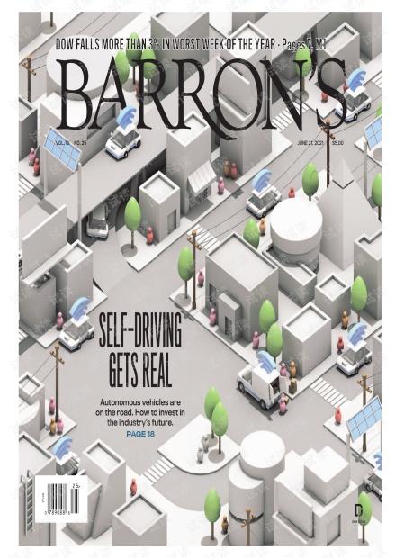 Barron's - 21.06.2021.pdf