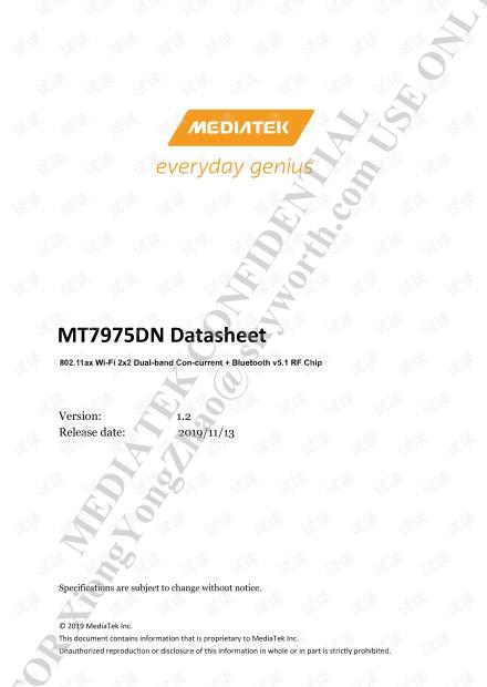 MT7975DN_Datasheet.pdf