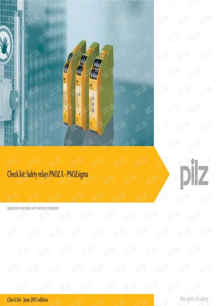 PNOZ_X_PNOZsigma_Check_list_1002673-EN-02.pdf