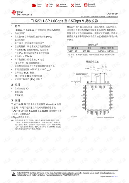 tlk2711-sp.pdf