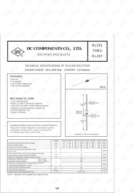 95566_DCCOM_RL204.pdf