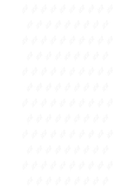 电子科大+数据结构+复习资料\复习提纲.pdf