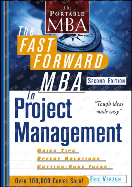 John.Wiley.and.Sons.The.Fast.Forward.MBA.in.Project.Management.2nd.Edition.eBook-LinG.pdf