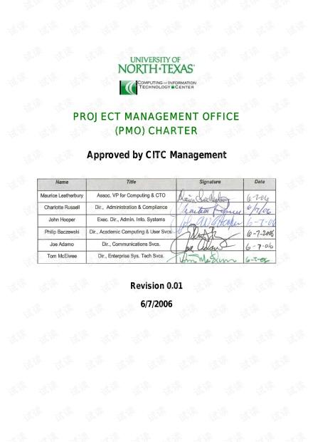 PMO_Charter_CITC_final.pdf