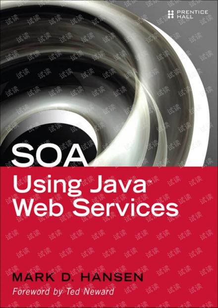 SOA.Using.Java.Web.Services.May.2007.pdf