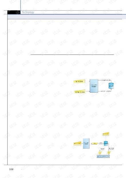 MySQL实现中文全文检索的解决方案