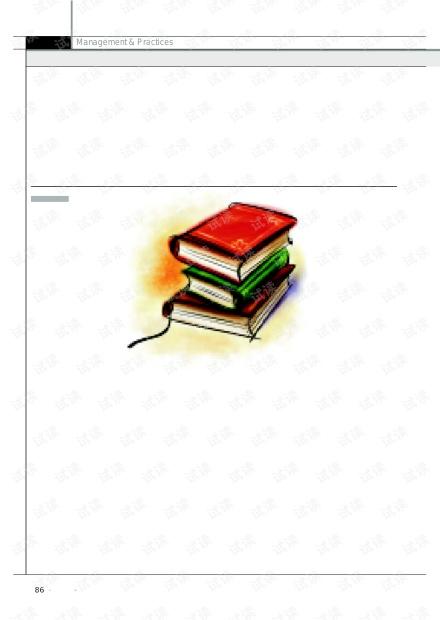 微软软件设计规范书撰写技巧
