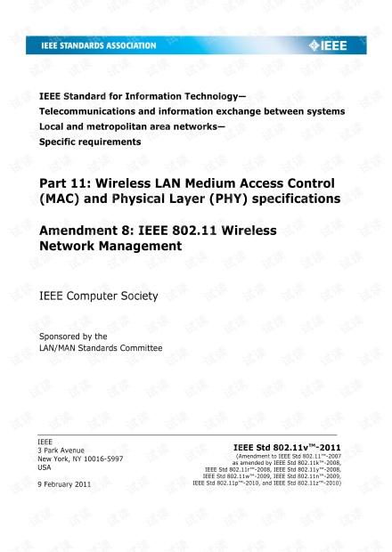 802.11v-2011.pdf