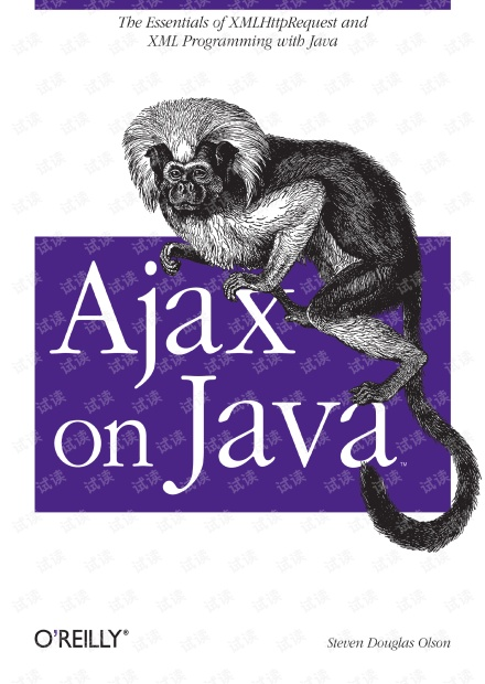 Ajax\XML and JSON for Ajax