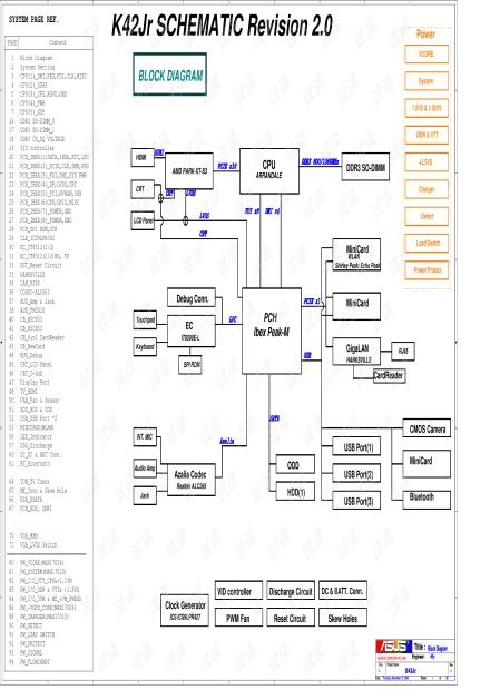 K42JR_MB_R20_ER_1112_1822.pdf
