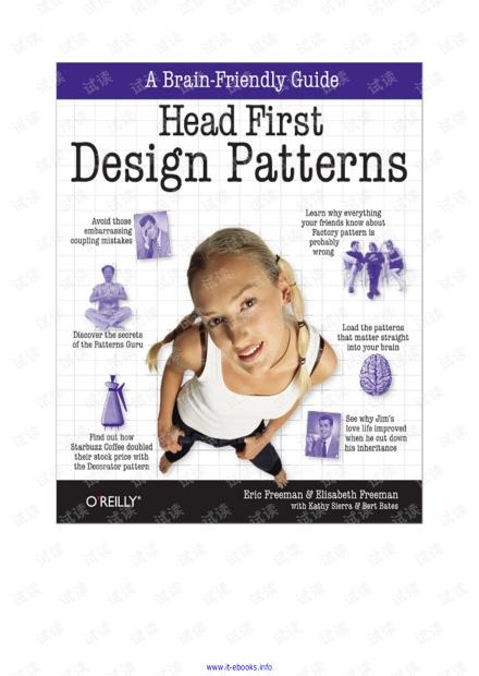 head_first_design_patterns.pdf english