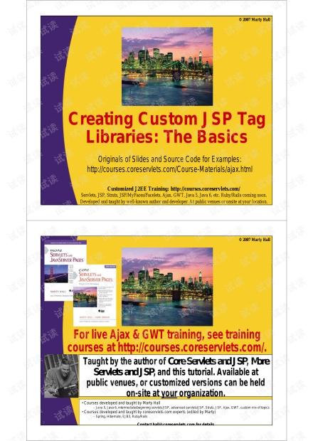\\Custom-Tags-Basics.pdf