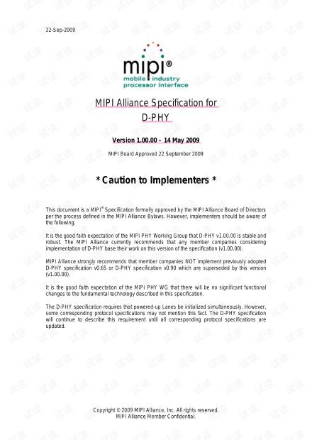 MIPI_D-PHY_Specification_v01-00-00.pdf