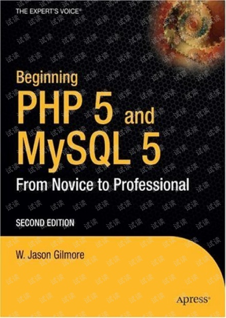 Apress.Beginning.PHP.and.MySQL.5.From.Novice.to.Professional.2nd.Edition.Jan.2006.pdf