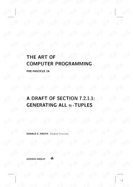 英文分词的算法和原理_遗传算法的基本原理