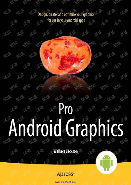 Pro Android Graphics - Wallace Jackson.pdf
