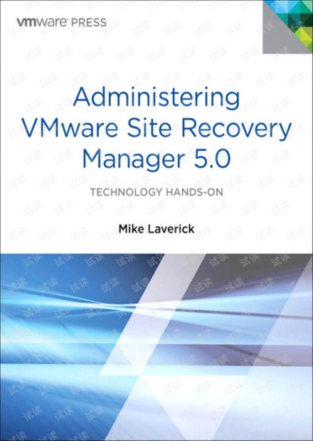 Administering.VMware.Site.Recovery.Manager.5.0.pdf