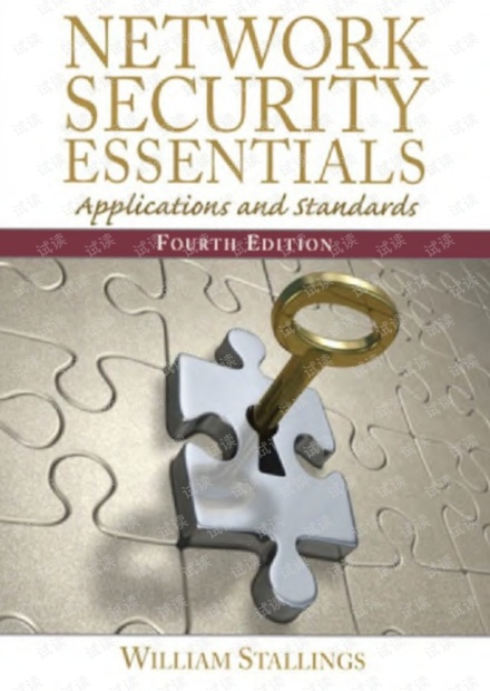 Network-security-essentials-5th-edition-william-stallings