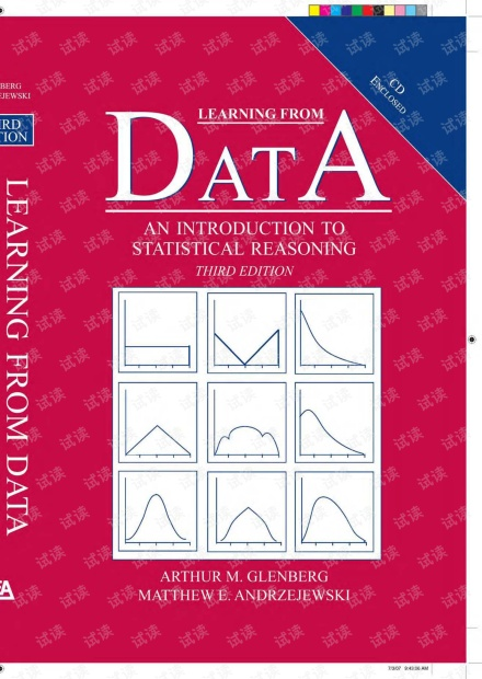 Learning from data.pdf