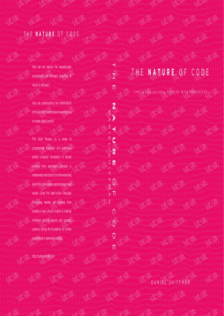 The Nature of Code.pdf