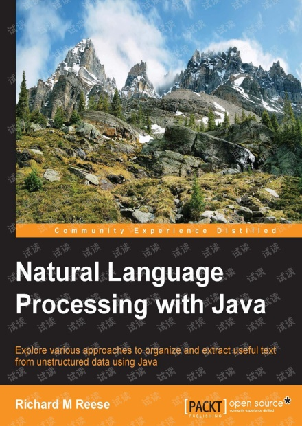 Natural.Language.Processing.with.Java.178439179