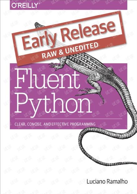 Fluent.Python.1491946008
