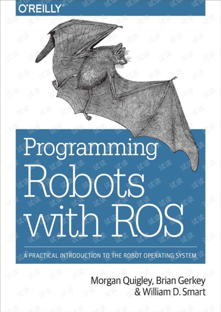 Programming.Robots.with.ROS
