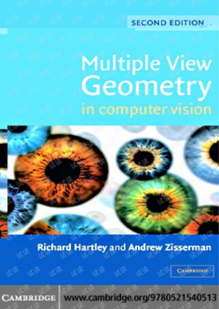 Multiple_View_Geometry_in_Computer_Vision__2nd_Edition.pdf