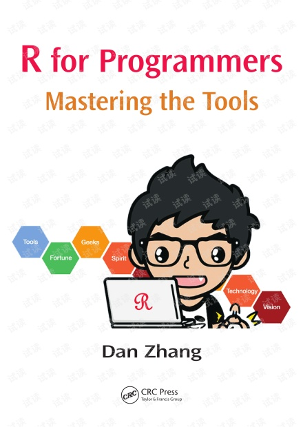 R.for.Programmers.Mastering.the.Tools.14987368