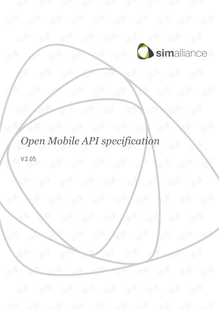 SIMalliance_OpenMobileAPI2_05_release-Feb143