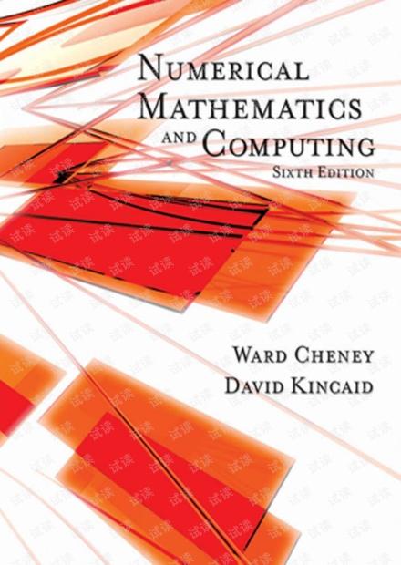 Kincaid_Cheney_Numerical_Mathematics_and_Computing__Sixth_Edition