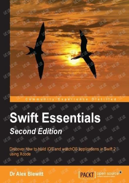Swift.Essentials.2nd.Edition.178588887