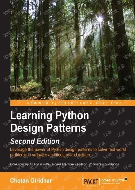 Learning.Python.Design.Patterns.2nd.Edition.1785888